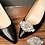 Thumbnail: CLIPS A CHAUSSURES