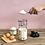 """Thumbnail: Shaker à crêpes et pancakes """"Miam"""""""
