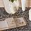 Thumbnail: Boite à bijoux vitrine