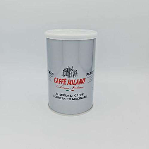 MOKA CAFFE PLATINUM 250 GR