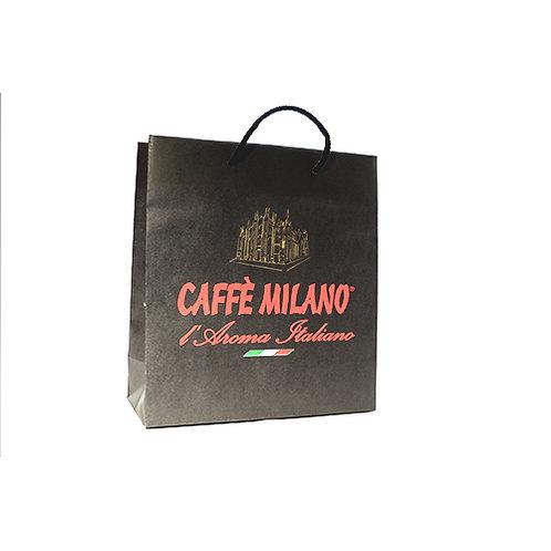 Sacchetto caffè Milano Shop