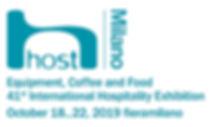 Host2019_Logo_Orizzontale_Positivo.jpg
