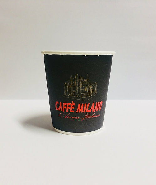 Bicchierino take-away Caffè Milano