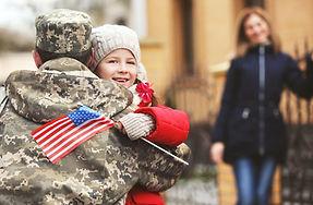 militaryfamily6_edited.jpg