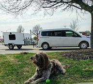 Lon & Gander Van & Trailer.jpg