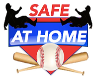 Safe at Home.png
