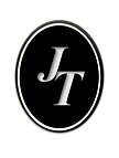 Logo of Joseph Transportation
