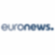 EURONEWS-square@4x-300x300.png