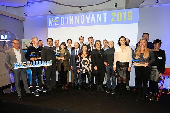 Lauréats_Med'innovant_-_crédit_thierry_l