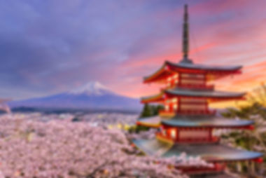 Japan-2107x1406.jpg