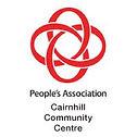 PA-Cairnhill-CC-2019-o9alx7x5qsi17eh721v