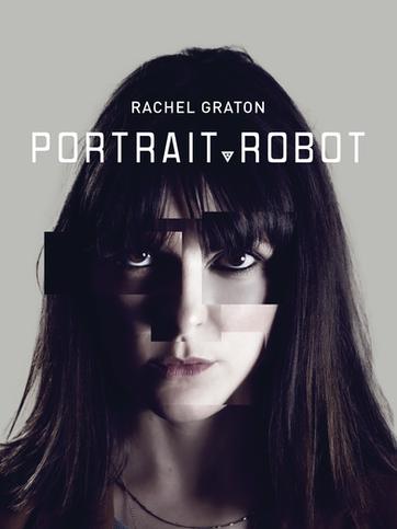 portrait-robot-affiche-solo.png