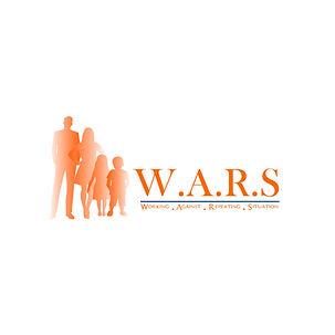 war-01.jpg