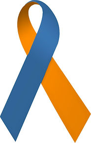 Orange_and_Navy_Blue_Ribbon.jpg