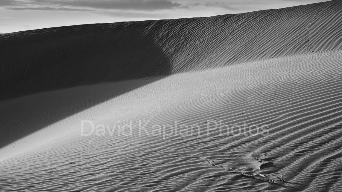Death Valley #17
