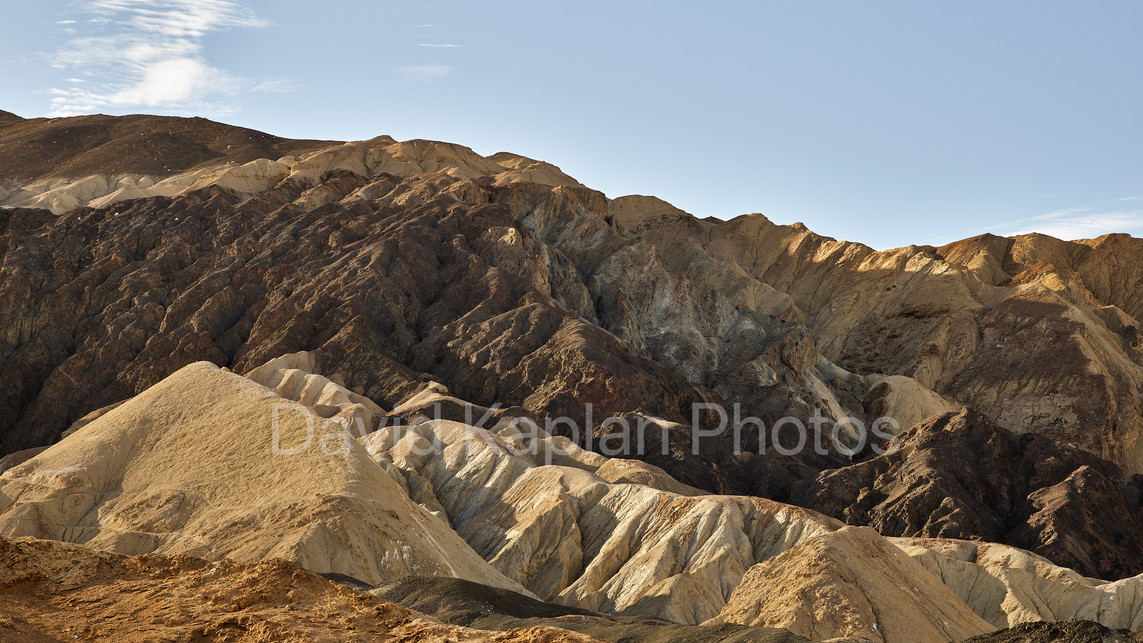 Death Valley #7
