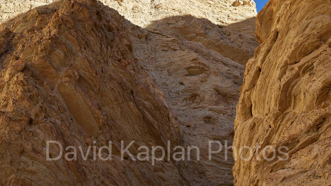 Death Valley #18