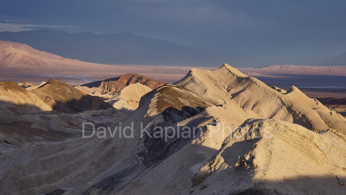 Death Valley #11