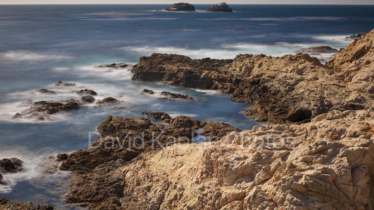 Carmel Coast #2