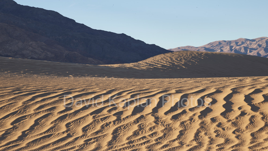 Death Valley #15