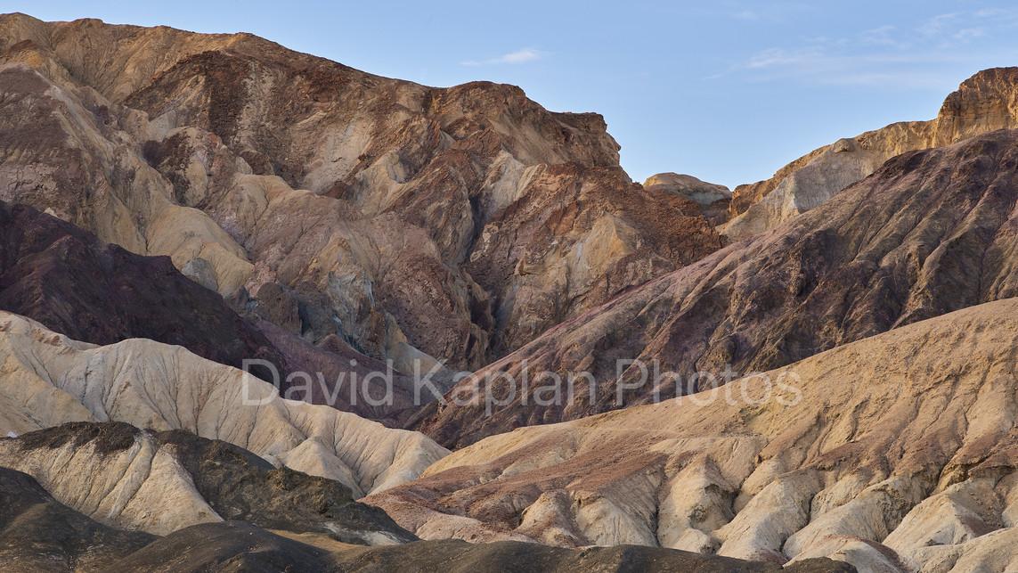 Death Valley #13