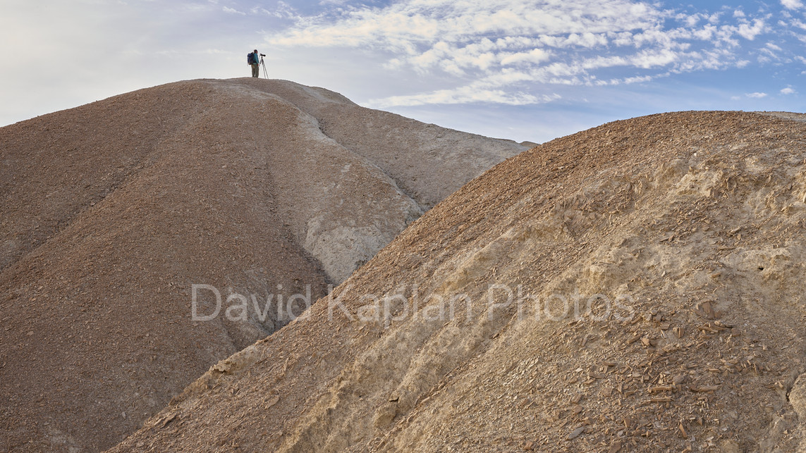 Death Valley Photographer