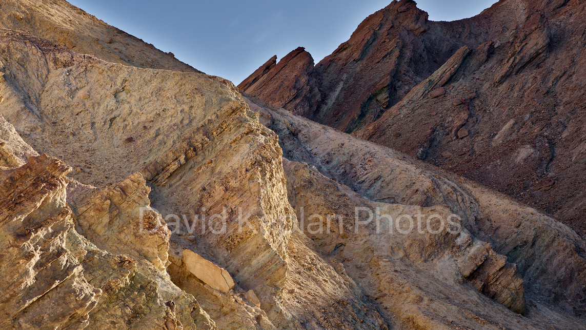 Death Valley #19