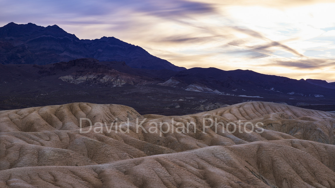 Death Valley #8