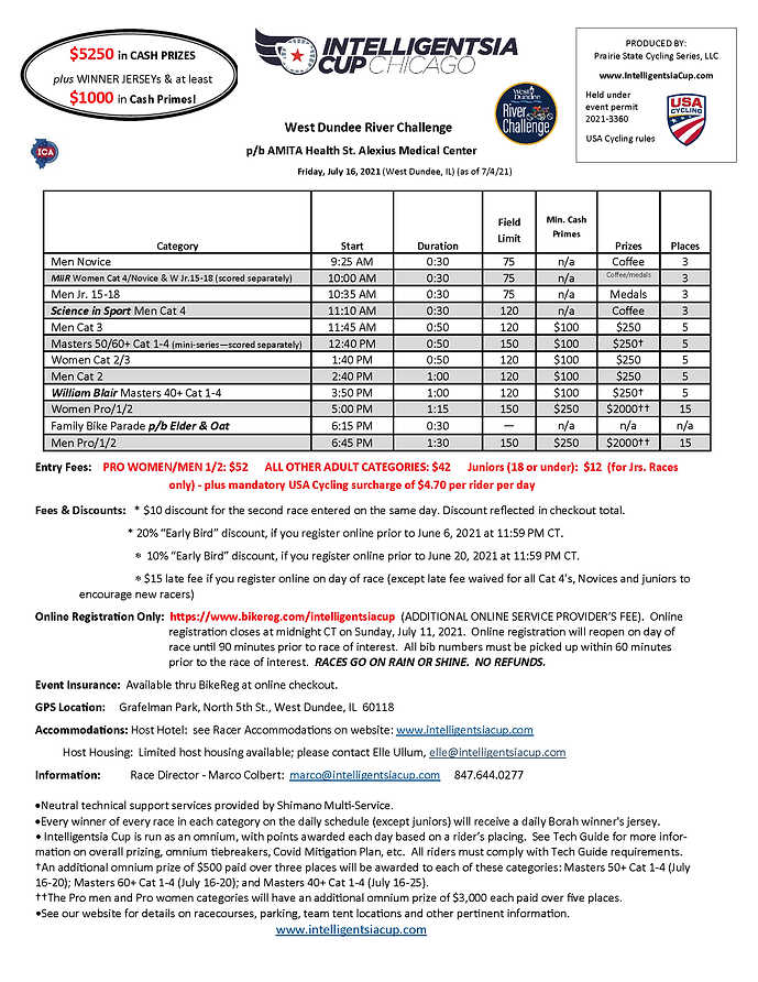 2021 Intelli Cup Flyer 7.4.21.png