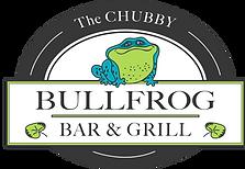 The-Chubby-Bullfrog.png