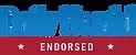 Endorsement Seal.png