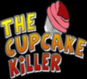 CupcakeKiller_sq.jpg