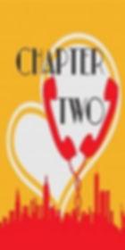 Chapter-2Final1-100x200.jpg