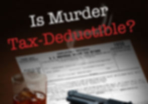MurderTaxDeduct_edited_edited.jpg