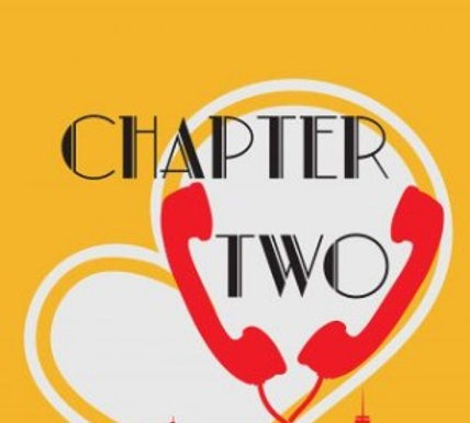 Chapter-2Final1-325x416_edited.jpg