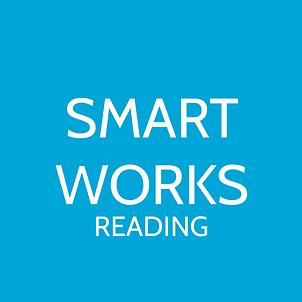Smart Works Reading LOGO FINAL.png