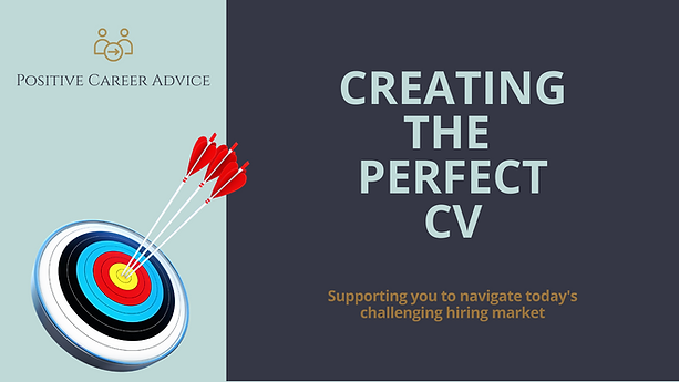 PCA - How to create the perfect CV.png