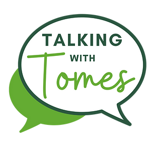 Talking with Tomes Logo Trans (1).png