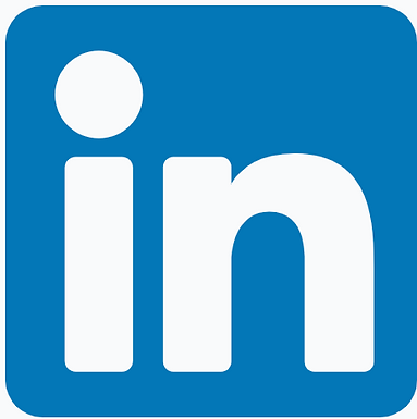 How to create a stellar LinkedIn Profile