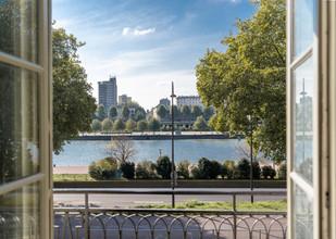 La Seine en spectacle