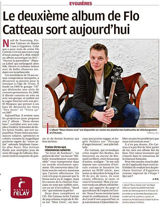 Article Flo Provence.jpg