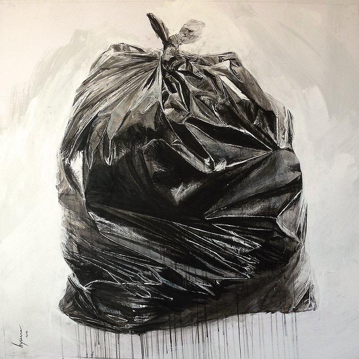 trash bag 1.jpg