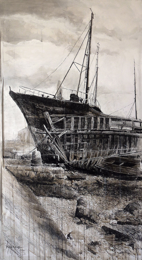 carcasse bateaux 4.jpg