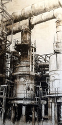 Factory n°3