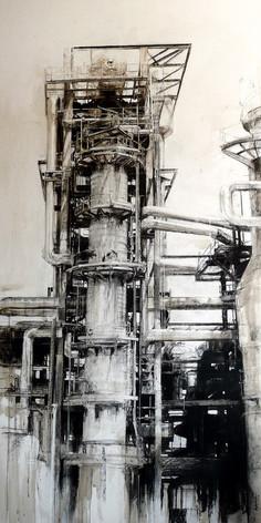 Factory n°2