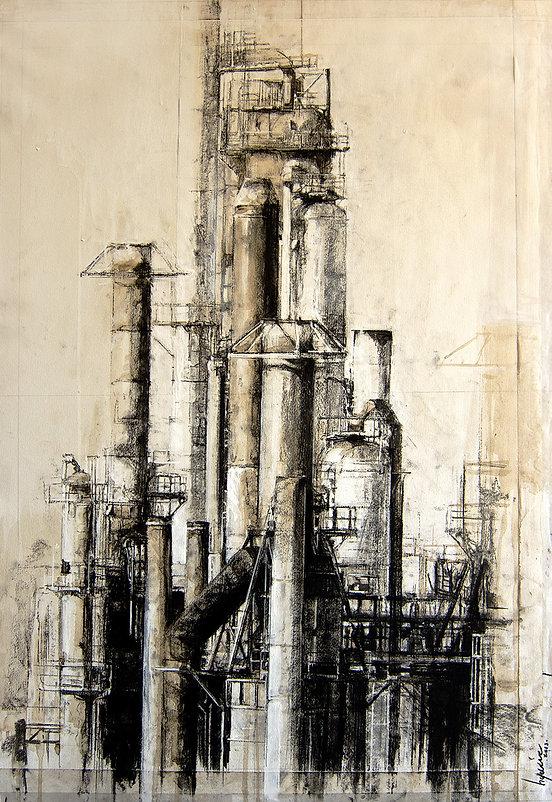 Dessin.Factory n°8