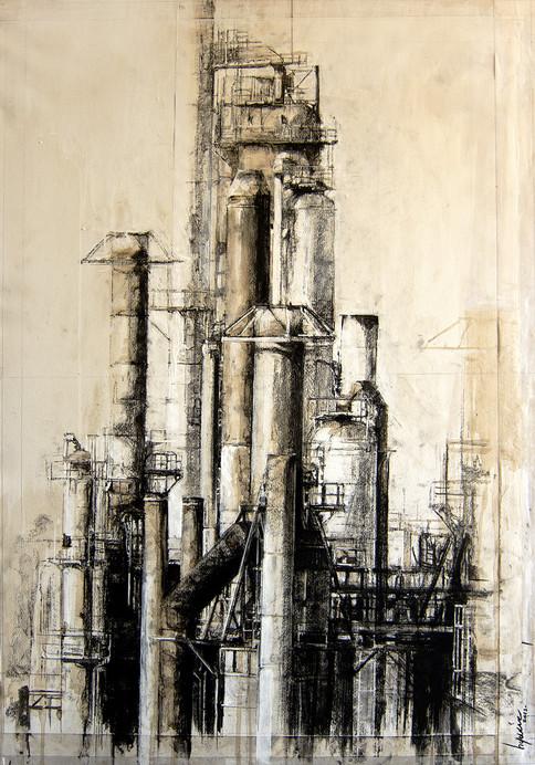 Factory n°8
