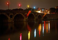 """""""Toulouse en piste"""" 2012"""