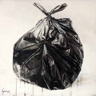Trashbag n°3