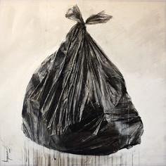 Trashbag n°5